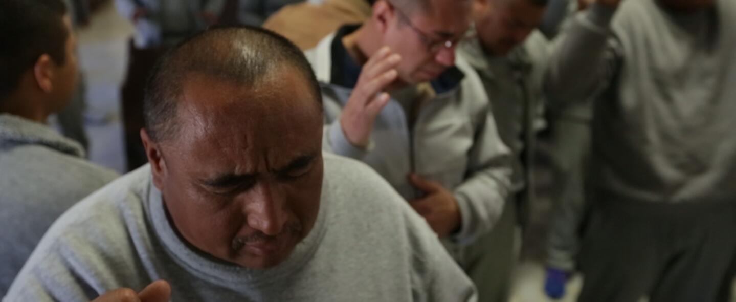 México presos.jpg