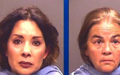 'Arizona en un Minuto': arrestan a funcionarias de una escuela secundari...