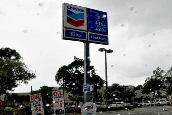 Solo hay unos 600 inspectores de estaciones de gasolina en todo el país,...