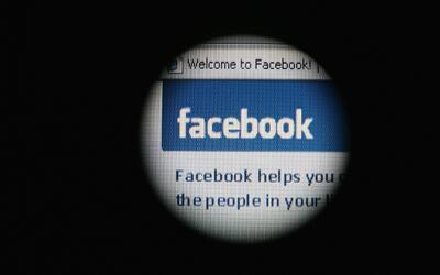 Facebook reconoce algunas fallas en sus políticas publicación de conteni...