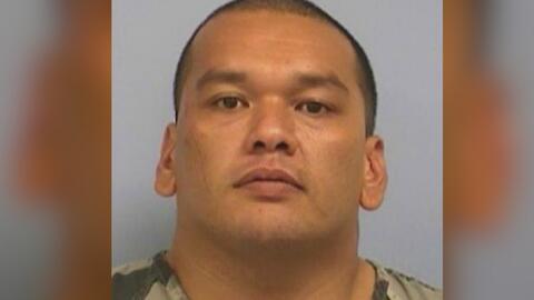 Autoridades detienen a presunto líder criminal que operaría al sur de Au...