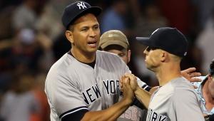 Michael Pineda (10-8) trabajó seis innings para los Yankees