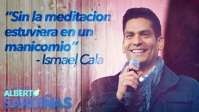 Ismael Cala: Su éxito y la importancia de reinventarse.
