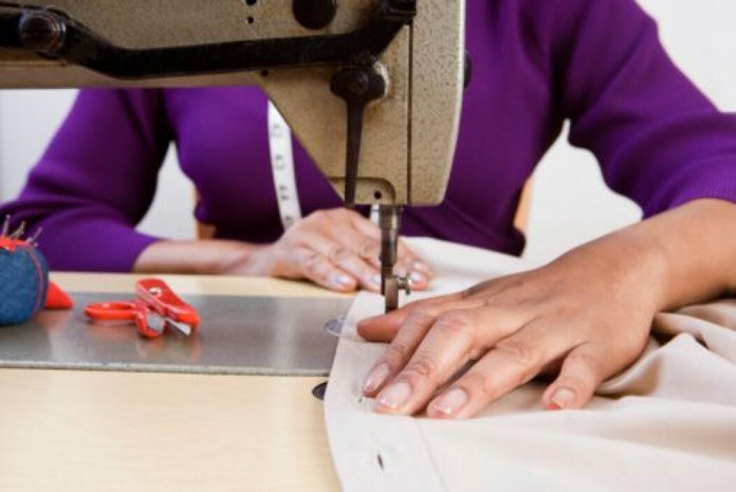 Para algunos este es un segundo empleo, que les ayuda a obtener mayores...