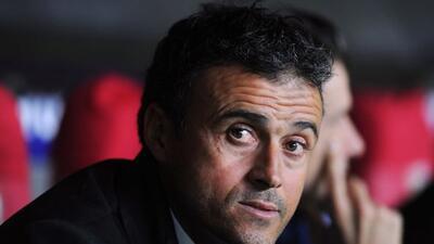 El asturiano vuelve al cuadro catalán, donde ya jugó ocho años de 1996 a...