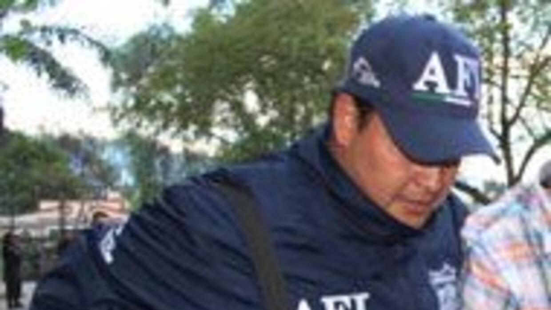 Senado mexicano exigió revocar sentencia a indígenas presas af4e1cff419b...