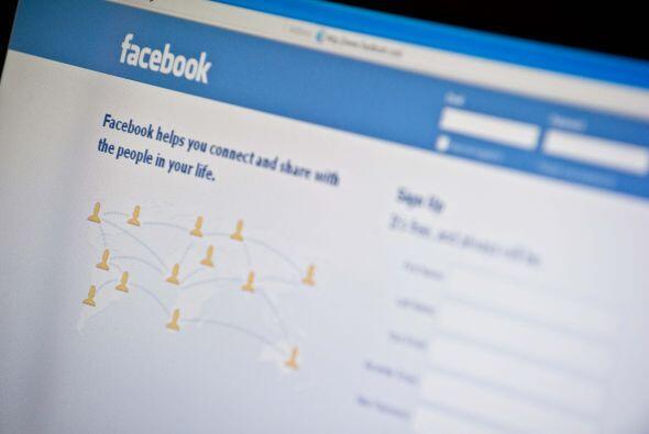 Las OPI de 14 compañías serían más altas que el de Facebook, de acuerdo...
