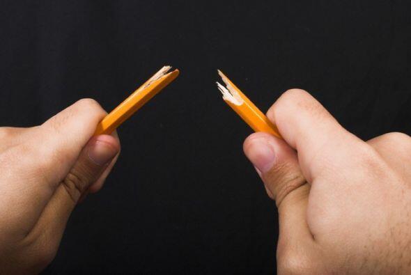 6,8 %: El porcentaje de desertores escolares de entre 16 y 24 años de ed...