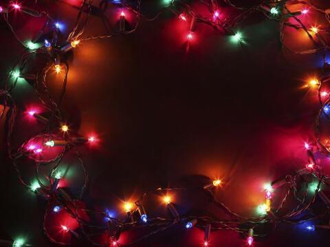 La iluminación es fundamental en la decoración del hogar....