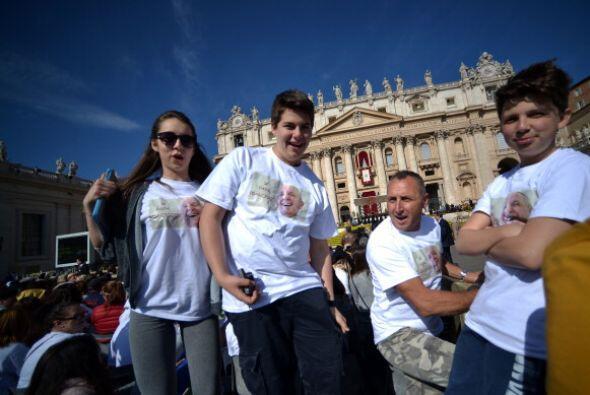 - 439: en el Vaticano.
