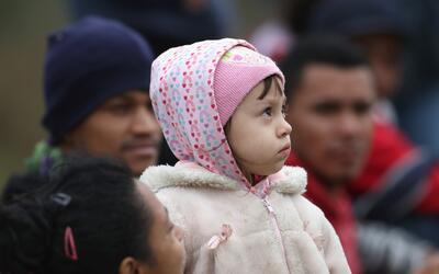 Para sacar a los niños de la pobreza se debe tomar un enfoque hol...