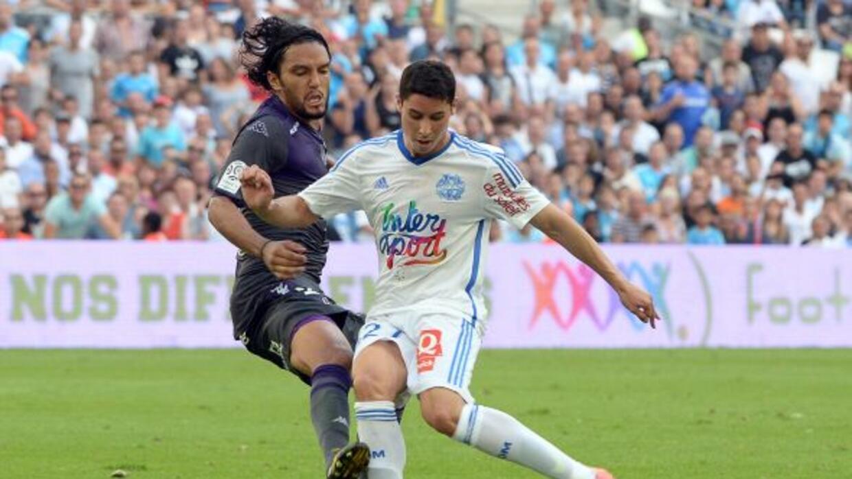 El cuadro de Bielsa mantiene la buena racha en la liga francesa.