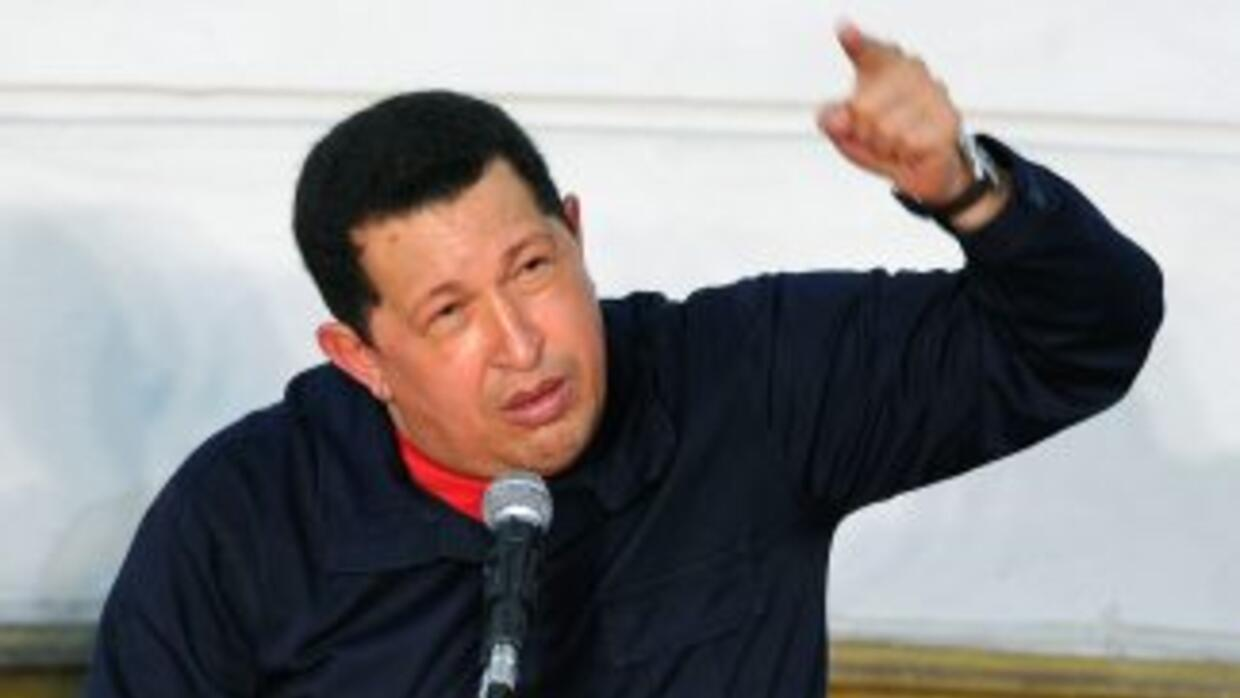 Chavez is dead - but he is no hero. Even as his supporters mourn their f...