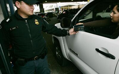 El programa Paisano lo ayuda a informarse para que pueda viajar a México...