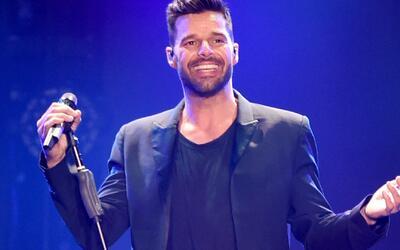 Ricky Martin, Enrique Iglesias, Jean Carlos Canela y Wisin dejaron huell...