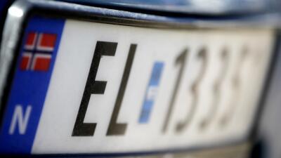 El país con más autos eléctricos por habitante GettyImages-113824879.jpg