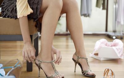 Atención chaparritas: Consejos para verte alta como Miss Universo