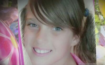 Pequeña niña murió tras los abusos de su madre