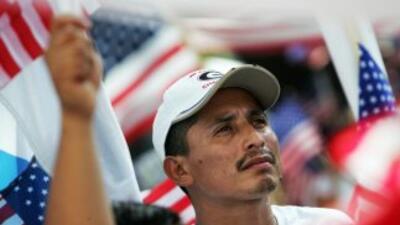 "Florida se suma a Arizona y busca endurecer ley contra ""inmigración ileg..."