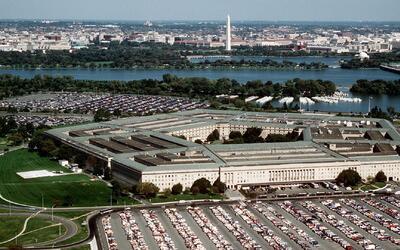 El Pentágono le presentará a la Casa Blanca propuestas contra el Estado...