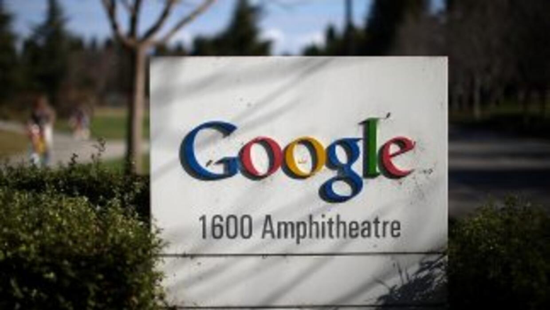 Trabajar en el buscador de internet Google puede ser, además de toda una...