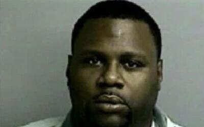 'Houston en un Minuto': Sentencian a nueve años de prisión a pastor evan...