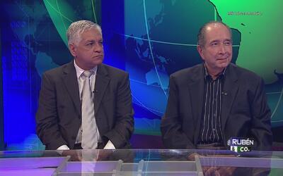 García Padilla no tiene posibilidad de salir reelecto
