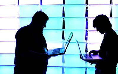 Consejos para proteger la información y los dispositivos de los hackers