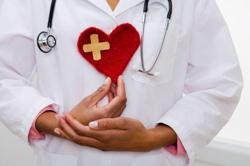 5. Medicaid: Cada estado cuenta con un programa Medicaid que proporciona...