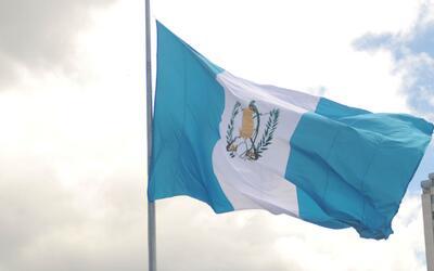 Cónsul de Guatemala en Nueva York habla sobre las nuevas medidas del Dep...