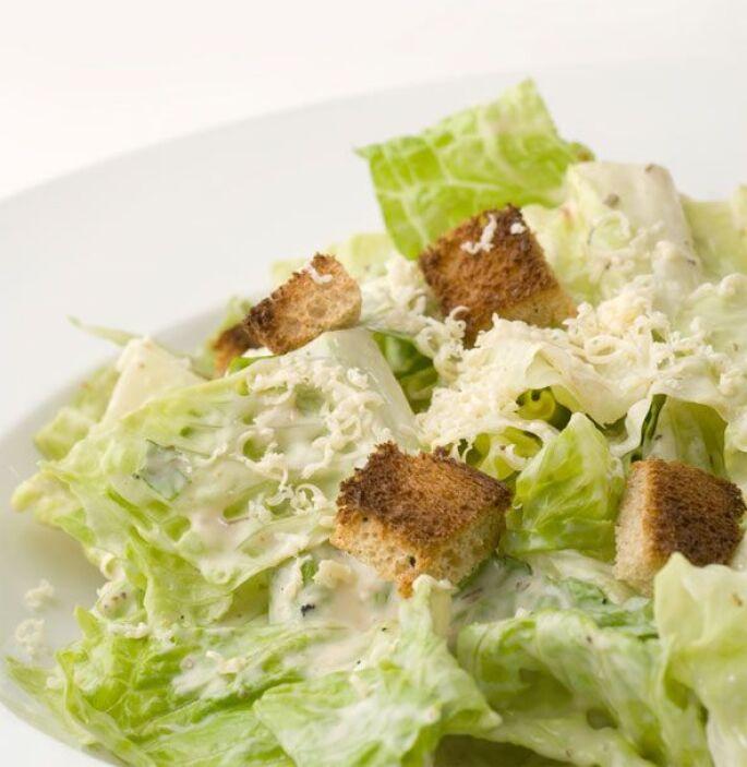 San Francisco- Oakland ganan primer lugar como ciudad donde se come más...