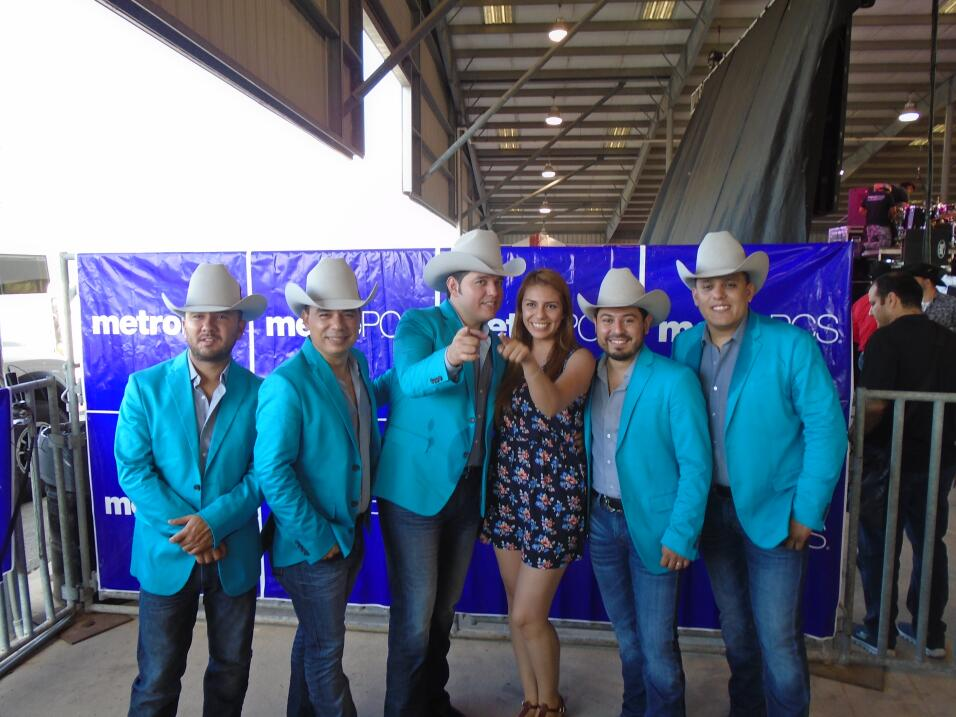 El Meet & Greet de Fiestas Patrias 2016 DSC01572.JPG