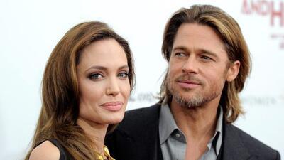 La actriz reveló que su maridito, además de guapo, es súper romántico.