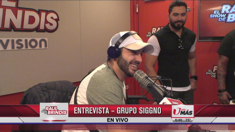 """Compositor de """"El Tierno Se Fue"""" ahora tiene tema romántico"""
