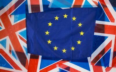 Brexit: ¿Por qué preocupa tanto a EEUU?