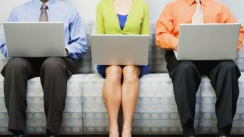 Expertos opinan que la falta de actualización tecnológica es uno de los...