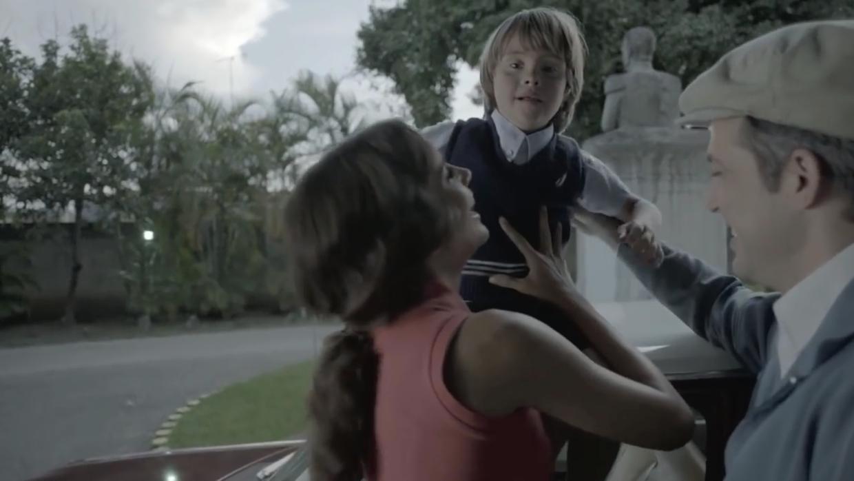 Franco De Vita revive 'Tú de qué vas' en emotiva campaña ASAS.png