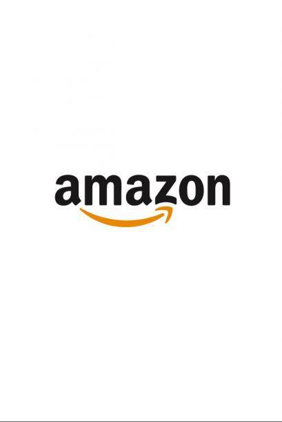 AMAZON STUDENT es la aplicación que te permite conocer al instante los p...