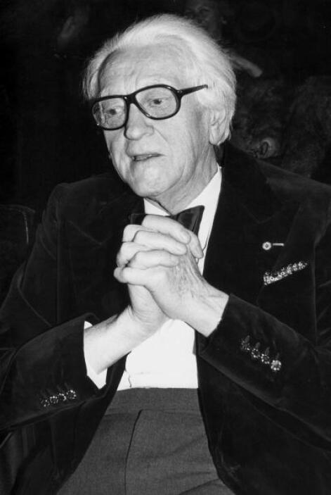 Vladimir Nabokov: El ruso fue el autor de la obra literaria Lolita, escr...