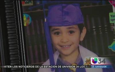 ¿Se pudo evitar la muerte de Nathan Sanchez?