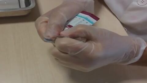 Alarma en Veracruz por otro fraude en el sistema de salud, esta vez con...
