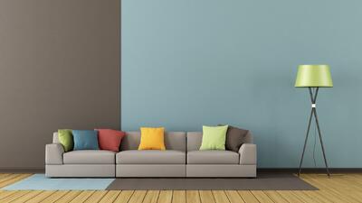 Para que le pongas color a tu vida aquí algunas ideas.