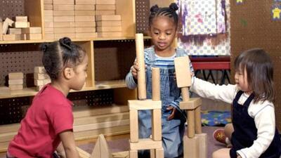 1 - Educación Preescolar: $39 mil anuales