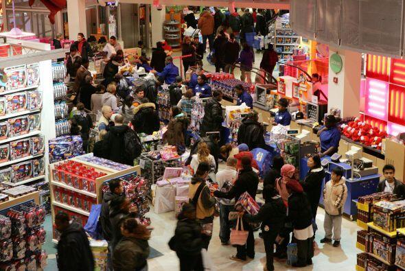 10. En lo posible, haz tus compras con negocios estadounidenses.   Est&a...