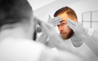 Nuevas (y mejoradas) rutinas de grooming