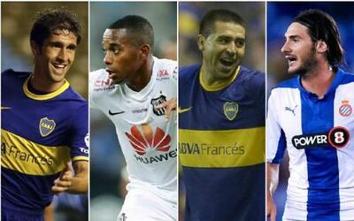 Aún no se define al campeón del Clausura 2015 y varios equipos comienzan...