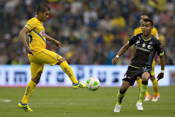 """Un jugador que vuelve a casa es Juan Carlos Medina, el """"Negro"""" tomó prot..."""