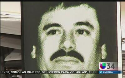 ¿Quiénes son los verdaderos capos del narcotráfico?