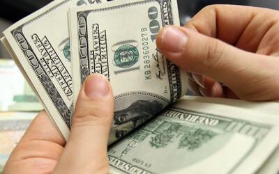 IRS advierte que en el condado Los Ángeles hay una fuerte cantidad de di...