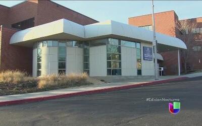Un hospital pagará $190 millones de compensación